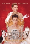 Watch The Princess Diaries 2: Royal Engagement Online for Free