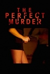 Watch The Perfect Murder Online for Free