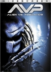 Watch AVP: Alien vs. Predator Online for Free