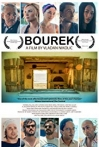 Watch Bourek Online for Free