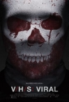 Watch V/H/S: Viral Online for Free