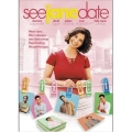 Watch See Jane Date Online for Free