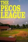 Watch The Pecos League Online for Free