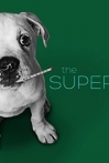Watch The Supervet Online for Free