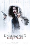 Watch Underworld: Blood Wars Online for Free