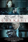 Watch Gosnell: The Trial of America's Biggest Serial Killer Online for Free