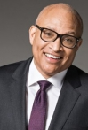 Watch The Nightly Show with Larry Wilmore Online for Free
