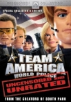 Watch Team America: World Police Online for Free