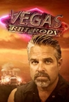 Watch Vegas Rat Rods Online for Free