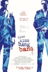 Watch Kiss Kiss, Bang Bang Online for Free