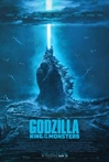Watch Godzilla: King of the Monsters Online for Free