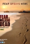 Watch Fear the Walking Dead Online for Free