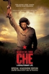 Watch Che: Part Two Online for Free