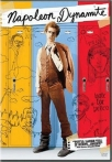 Watch Napoleon Dynamite Online for Free