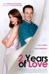 Watch 2 Years of Love Online for Free