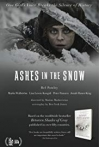 Watch Ashes in the Snow Online for Free