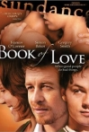 Watch Book of Love  Online for Free