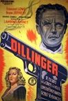 Watch Jagd auf Dillinger Online for Free