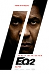 Watch The Equalizer 2 Online for Free