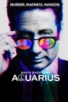 Watch Aquarius Online for Free
