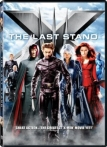 Watch X-Men: The Last Stand Online for Free