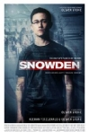 Watch Snowden Online for Free