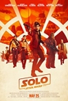 Watch Solo: A Star Wars Story Online for Free