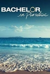 Watch Bachelor in Paradise Online for Free