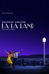 Watch La La Land Online for Free
