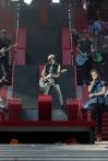 Watch One Direction: Where We Are - The Concert Film Online for Free