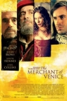 Watch The Merchant of Venice Online for Free
