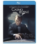 Watch Casino Royale Online for Free