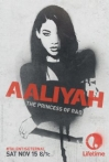 Watch Aaliyah: The Princess of R&B Online for Free