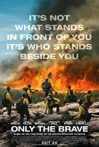 Watch Only the Brave Online for Free