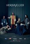 Watch Versailles Online for Free