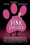 Watch The Pink Panther (2006) Online for Free