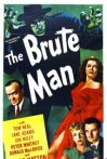 Watch The Brute Man Online for Free