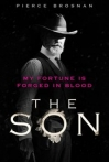 Watch The Son Online for Free