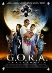 Watch G.O.R.A. Online for Free