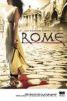 Watch Rome Online for Free