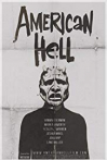 Watch American Hell Online for Free