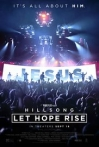 Watch Hillsong: Let Hope Rise Online for Free