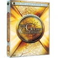 Watch The Golden Compass Online for Free