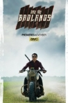 Watch Into the Badlands Online for Free