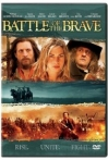 Watch Battle of the Brave Online for Free