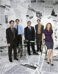 Watch The Office (US) Online for Free