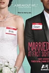 Watch Married at First Sight Online for Free