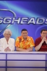 Watch Eggheads Online for Free