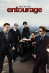 Watch Entourage Online for Free