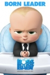 Watch The Boss Baby Online for Free
